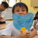 artykuły dla dzieci warszawa