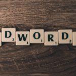 Profesjonalista  w dziedzinie kampani Adwords pomoże i przystosuje adekwatną metode do twojego biznesu.